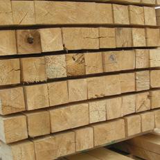 Dřevoprodej rychvald